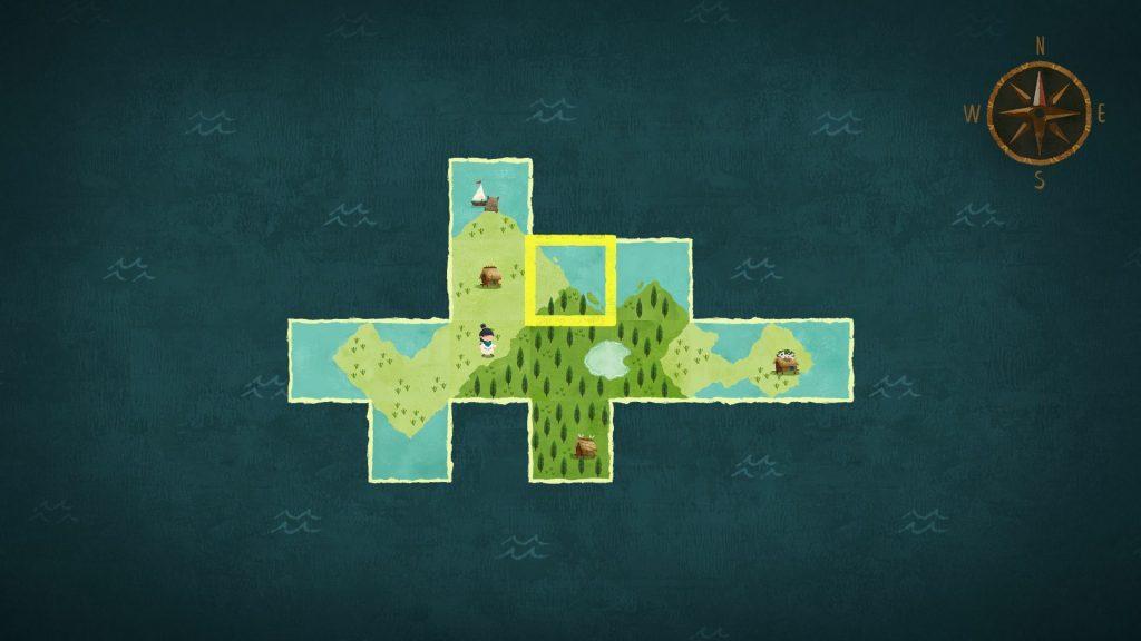 Carto map tiles
